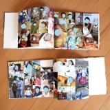 「自動で作れる簡単フォトブック」の画像(16枚目)