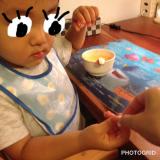 2歳児の歯みがき習慣とミュータンスコントロールの画像(2枚目)