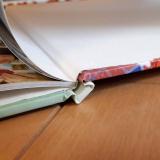 「自動で作れる簡単フォトブック」の画像(15枚目)