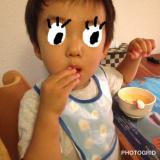 2歳児の歯みがき習慣とミュータンスコントロールの画像(4枚目)