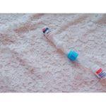 *#ノーズミント#NOSEMINT#ヤードム#インヘラー#poysian#yadom#inhaler#noseinhaler♢先程のノーズミントのオイル補充方法♢[3枚…のInstagram画像