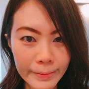 「顔写真です」【モニター募集】 新製品!飲む日焼け止めサプリの投稿画像