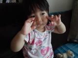 ウタマロシリーズは子供がいる家庭には必須アイテム!の画像(4枚目)