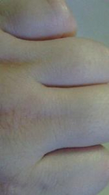 「OKヘアリムーバースプレー(除毛スプレー)」の画像(5枚目)
