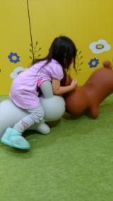 東京おもちゃショー2018の画像(3枚目)