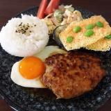 富士オイスターソースで煮込みハンバーグの画像(4枚目)
