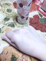 「つむぎ プラセンタ化粧水 (国産馬プラセンタ)」の画像(6枚目)