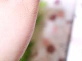 「つむぎコスメ プラセンタ化粧水」の画像(5枚目)