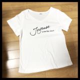 着こなし色々!コスパ高なプチプラTシャツ【モニター】選べる柄プリントTの画像(1枚目)