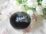 スタインズ ピンクプライマー | ゆるりな時間♪ - 楽天ブログの画像(1枚目)