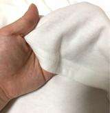 着こなし色々!コスパ高なプチプラTシャツ【モニター】選べる柄プリントTの画像(3枚目)