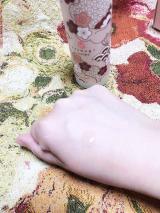 「つむぎ プラセンタ化粧水 (国産馬プラセンタ)」の画像(4枚目)