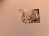 「ココアルでアルバム作り」の画像(11枚目)
