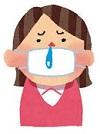 6月26日・27日の夕飯 *** 風邪のせいにして手抜きっぱ ***の画像(6枚目)