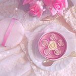 ♡[#CHOCOLATE]♡..#ハンター製菓 のミニョン・クレール が可愛すぎる♡*॰¨̮ ♡♩.プレゼントとして貰ったら、(私でしたら)絶対喜びます(笑)。...…のInstagram画像