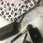 マクレール @jeuneforce_official クレヨンアイシャドウクラッシックブラウン♡マクレールのアイシャドウから新色クラッシックブラウンが登場したよ💕♡クレヨンタイ…のInstagram画像
