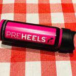 靴擦れ防止にこんな便利な商品があったなんて😍💕.お出かけ前にシューっとするだけで絆創膏の代わりに靴擦れから足を守ってくれる効果があるよ⭐️.素足でサンダルを履くとだんだん足が痛くなっち…のInstagram画像
