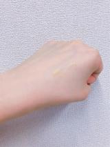 【美容レビュー】グラングレイ モンスターリフトクレイパックの画像(7枚目)