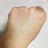 エステ発想のオールインワンジェル♪TBC To'usエステティックジェルオール その1の画像(13枚目)