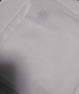 レイチェルワン カラーシフト ドライリムーバーの画像(8枚目)