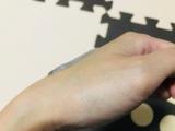 「JUSO WAKI KURO PACKでワキ美人♡」の画像(5枚目)