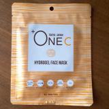 +OneC(プラワンシー)セラム&マスクの画像(5枚目)