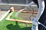 ガーデニングの味方!【タカギ簡単液肥希釈キット】で花壇や畑の肥料まきが楽々♪ - FREEQ LIFEの画像(6枚目)