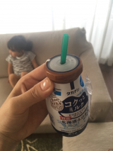 コクっとミルクの画像(3枚目)
