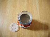 コクっとミルク ほうじ茶ラテ、カフェラテ、北海道4.0牛乳 6本セットの画像(2枚目)