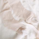 ♡ シャルレ きれいな透け感パンスト ♡の画像(7枚目)