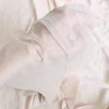 ♡ シャルレ きれいな透け感パンスト ♡の画像(9枚目)
