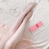 ♡ シャルレ きれいな透け感パンスト ♡の画像(10枚目)