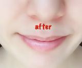 アロマでしっとり滑らかに潤う唇に✩「Blistex トリプルエッセンシャルズ」の画像(5枚目)