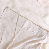 ♡ シャルレ きれいな透け感パンスト ♡の画像(5枚目)