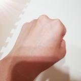 モニター☆C·C·LABO プレミアムセラムの画像(4枚目)