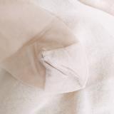 ♡ シャルレ きれいな透け感パンスト ♡の画像(8枚目)