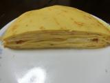 共立食品のクレープミックス粉の画像(9枚目)