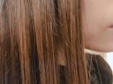 シャルレって下着メーカーのイメージだけどヘアケアアイテムも扱ってたの画像(3枚目)