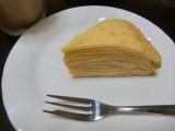 共立食品のクレープミックス粉の画像(10枚目)