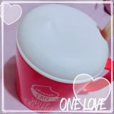 POPOLABO Brightening Facial 洗顔&泡立てカップ*の画像(3枚目)