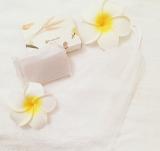 洗顔石鹸✨の画像(2枚目)