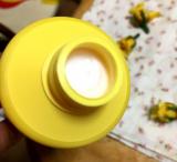 「梅雨・紫外線対策には大島椿 ヘアクリーム さらさら♡」の画像(5枚目)