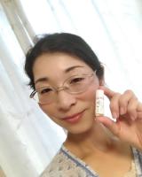 金箔でエイジングケアを♪ ~エポラ―シュ プレミアムGK~の画像(5枚目)