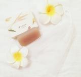 洗顔石鹸✨の画像(1枚目)