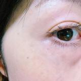 これひとつで透明肌へ…美肌サプリ「舞肌」を1か月飲んでみて実感した肌変化をレポートしますの画像(4枚目)