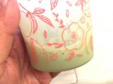 HMBをミルクで補給の画像(2枚目)