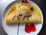 【モニター】共立食品様の父の日手作りスイーツの画像(9枚目)