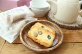 植垣米菓の「豆おかき」の画像(3枚目)