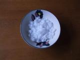 「もにたん塩」の画像(2枚目)