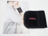 【使用レポその①】韓国のAIDER(エイダー) 手首サポーターの画像(4枚目)